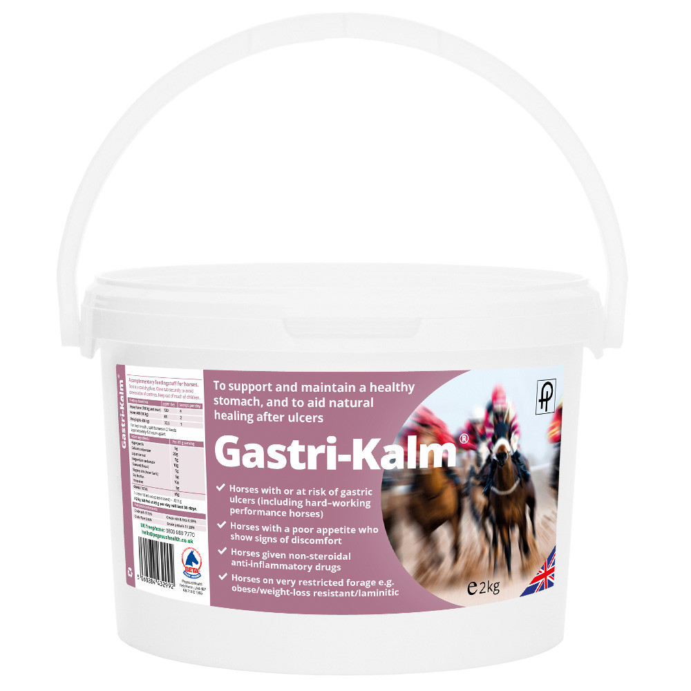 Gastri-Kalm-1000x1000.jpg