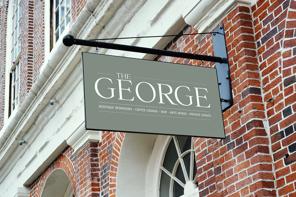 the_george_3000.jpg