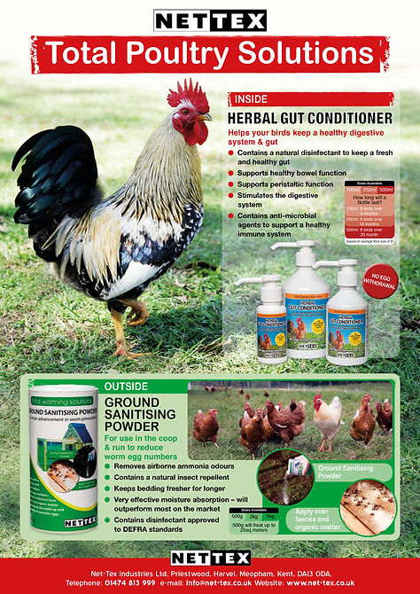 poultry_ad_1200.jpg