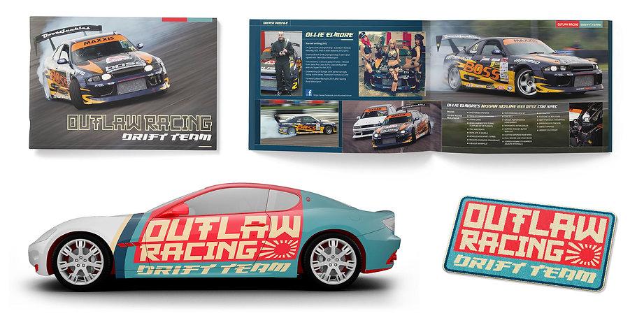 outlaw_racing_2000.jpg