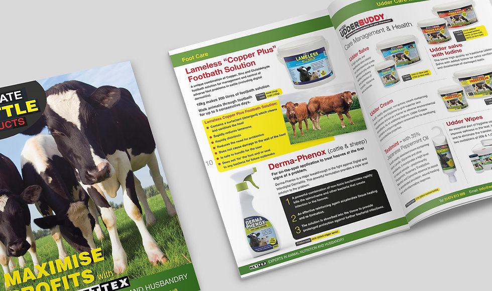 cow_spread_3000.jpg