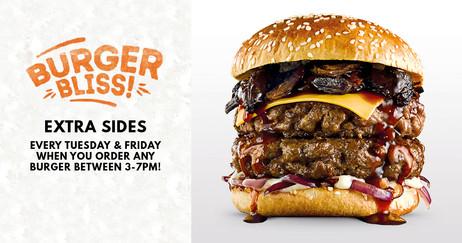GKPP Burger Bliss FB.jpg