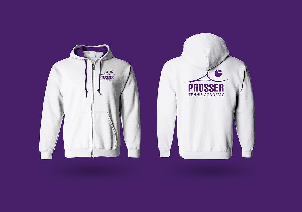 Prosser-hoodie-purple_3000.jpg