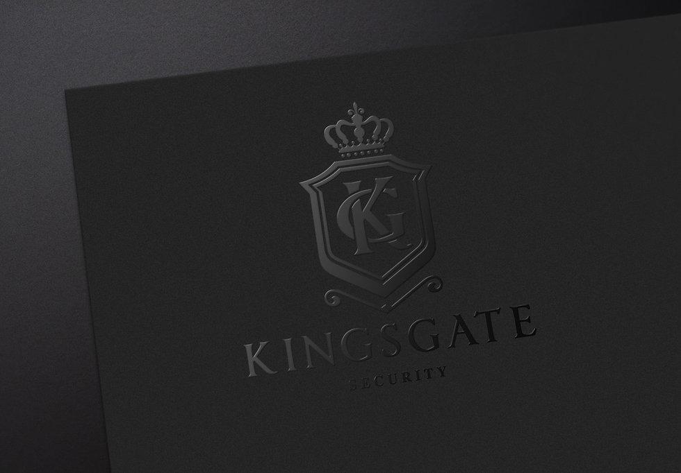 kingsgate_logo2_3000.jpg