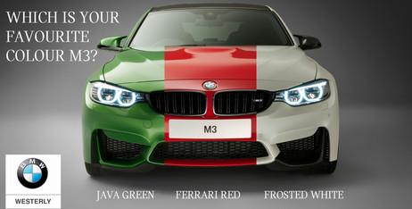 WG-favourite-colour-M3-TW.jpg