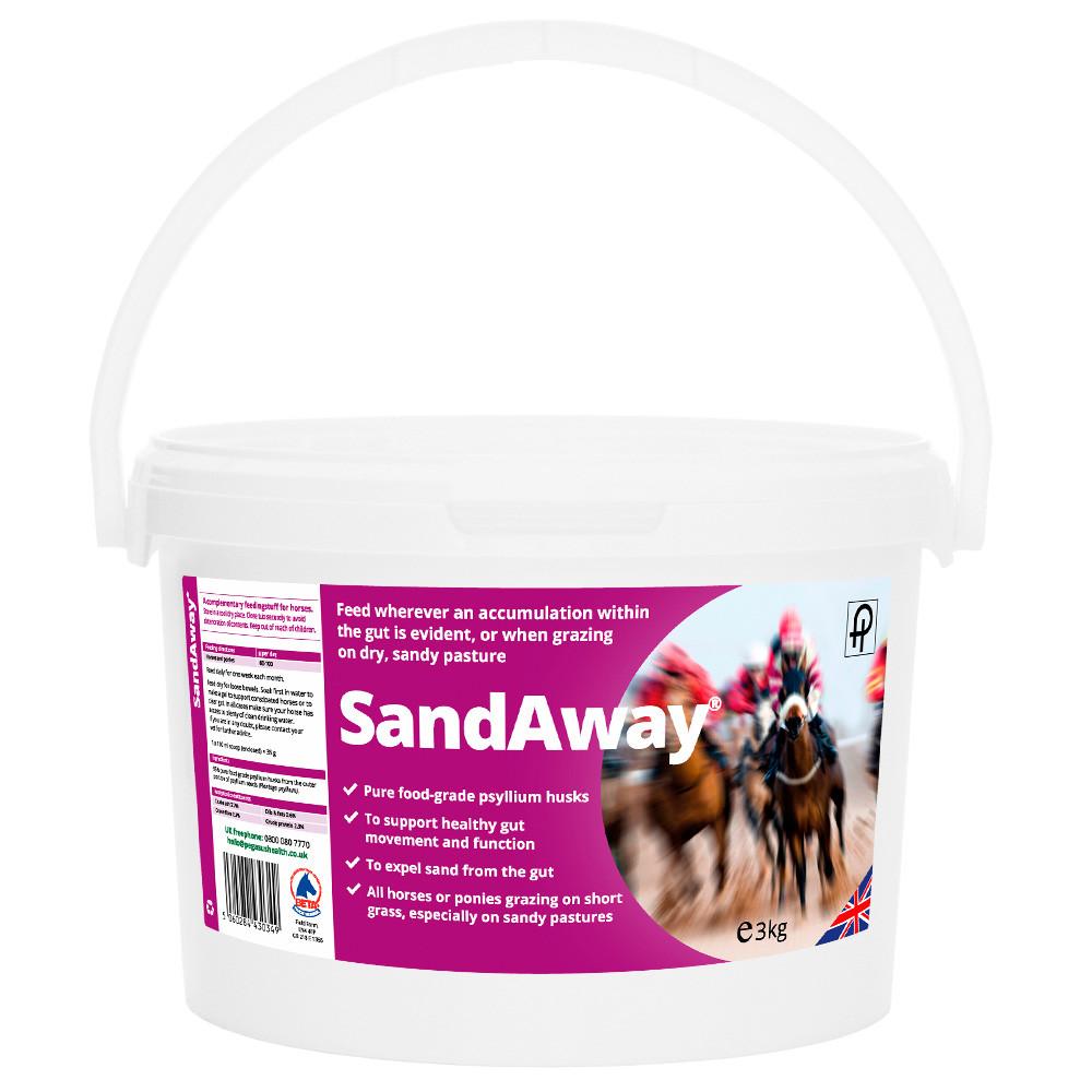SandAway-1000x1000.jpg