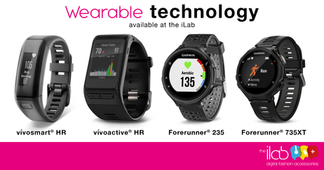 iLab Wearable tec FB.png