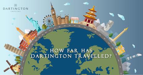 DC How far has Dartington travilled_ FB20.jpg