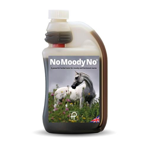 no-Moody_1000.jpg