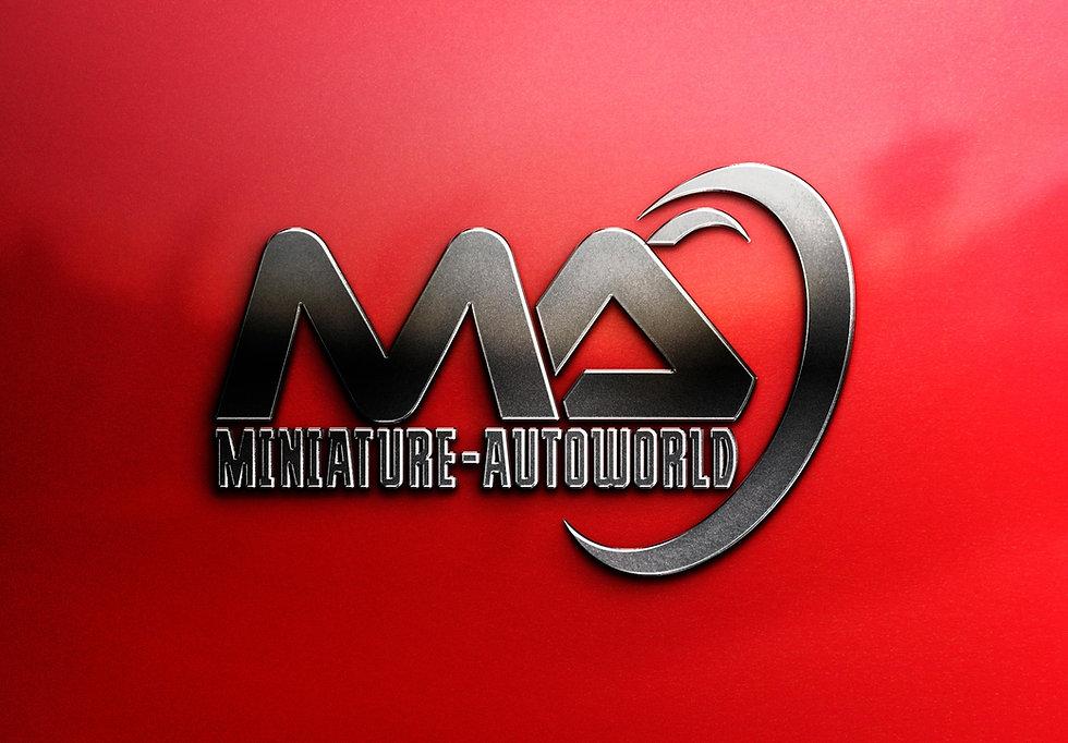 Auto-world_logo.jpg