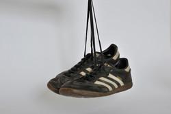33. scarpe da tennis, numero 43