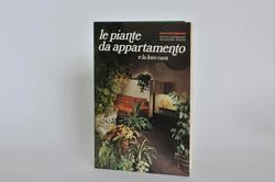 """39."""" Le piante da appartamento,"""