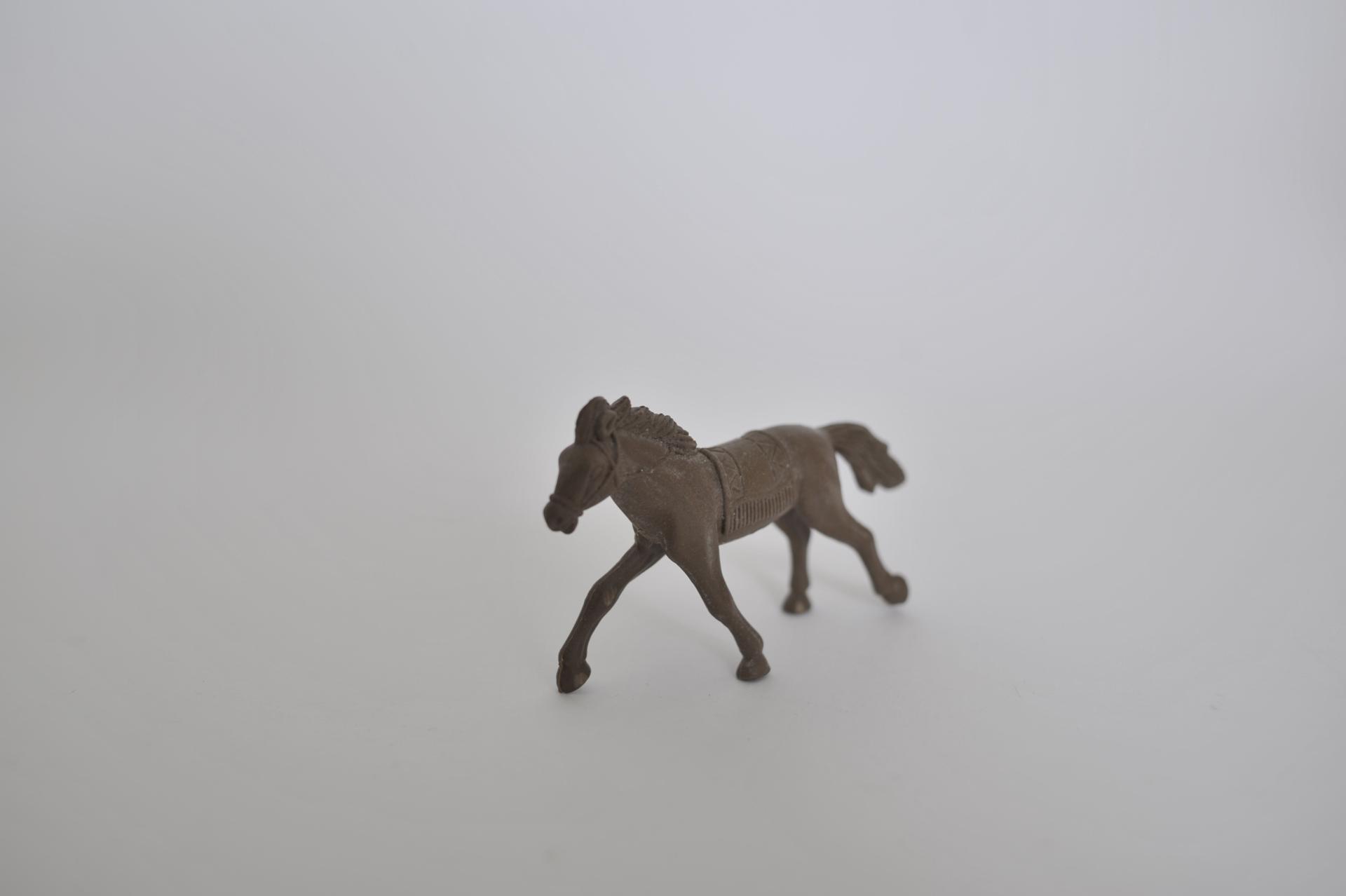 88. cavallo, giocattolo