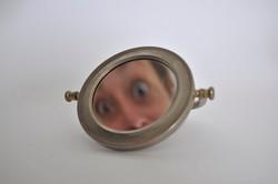 56. specchio