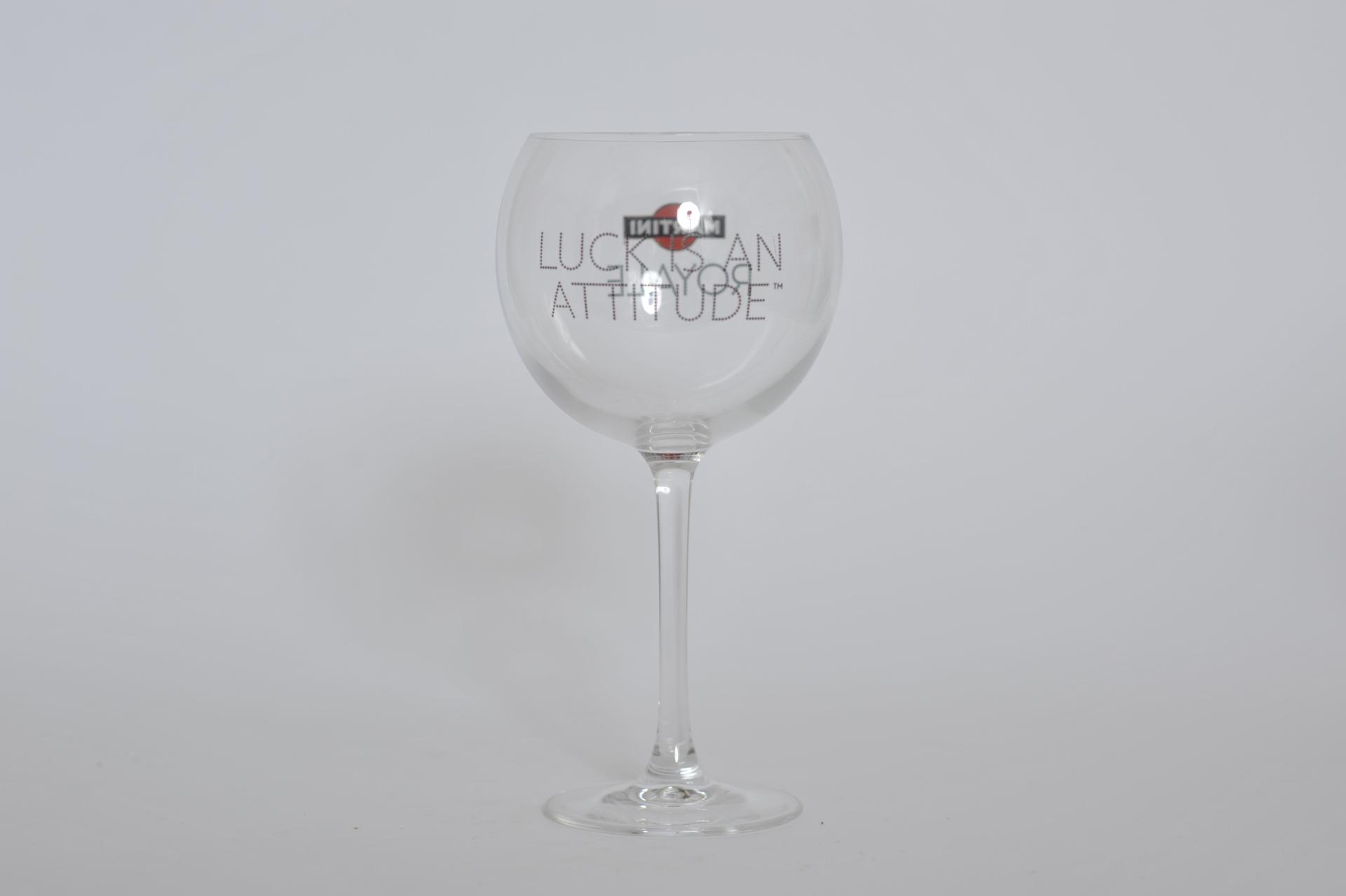 78.bicchiere