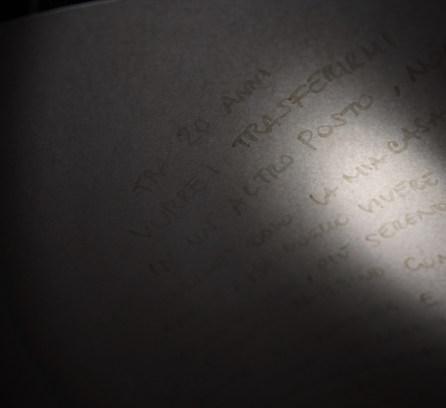 17_dettagli libro