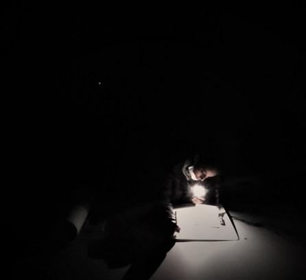 12_scrivere al buio.jpg