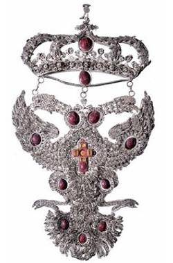 .stemma della famiglia Grassi .