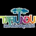 Tarandu.png