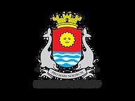 prefeitura-municipal-de-guaruja-sp.png