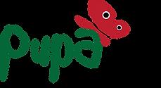LogoPupa_edited.png