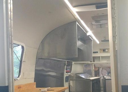 Airstream - MR Trailers