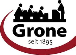 Grone.png