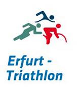 Triathlon EF.png