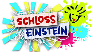 Schloss Einstein.png
