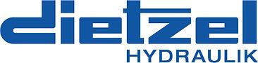 Dietzel Hydraulik.png