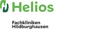Helios HiBu.png