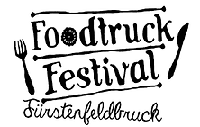 Foodtruck_Festival_Fürstenfeldbruck.png