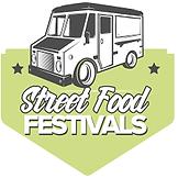 Alex Streetfood Festivals.png