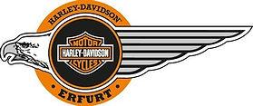 Harley Davidson EF.jpg