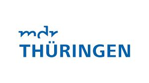 MDR Thüringen.png