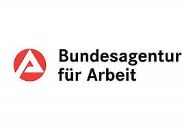 AAmt Erfurt.png