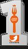 Bester-Foodtruck-2018-kabeleins-v1.png