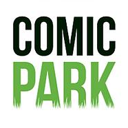 Comic Park.png