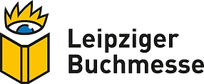 Buchmesse leipzig.png
