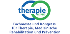 Therapie leipzig.png