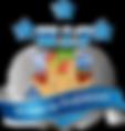 wip-logo-web.png