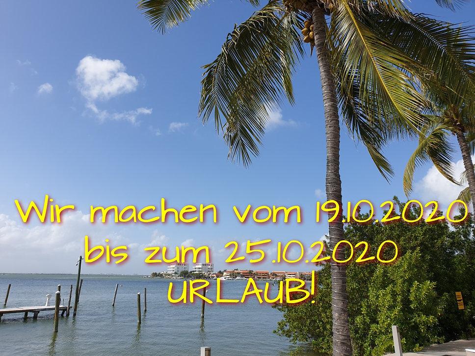 2020-10-16-06-17-09.jpg