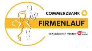 Firmenlauf Leipzig.png