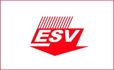 esv.png