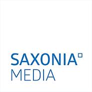 saxsonia.png