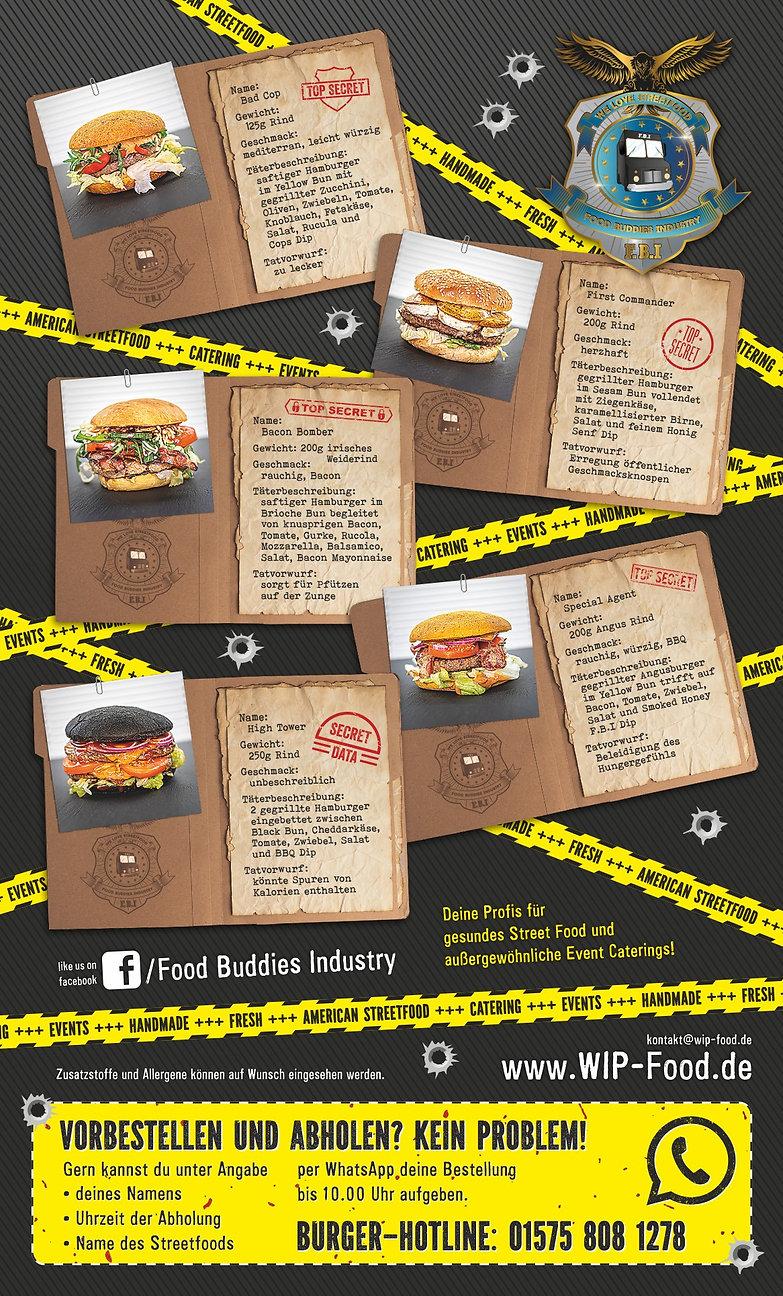 Burger Flyer 2021.jpg