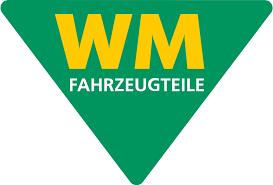 WM SE.png