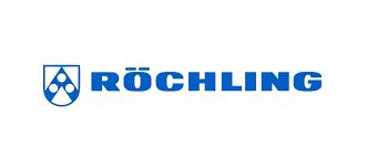 röchling.png