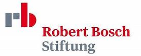 Robert Bosch Stiftung.png