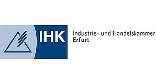 IHK Erfurt.jpg